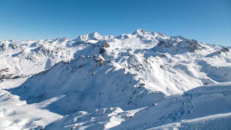 La Plagne Top Snow Travel (185)