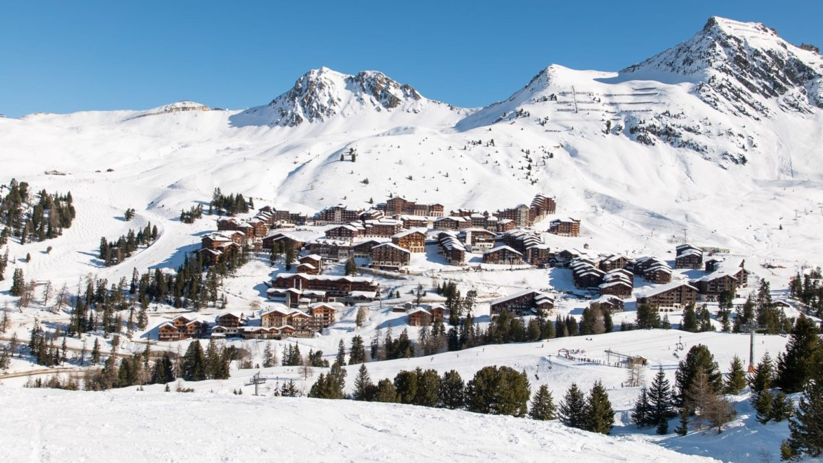 La Plagne Top Snow Travel (191)