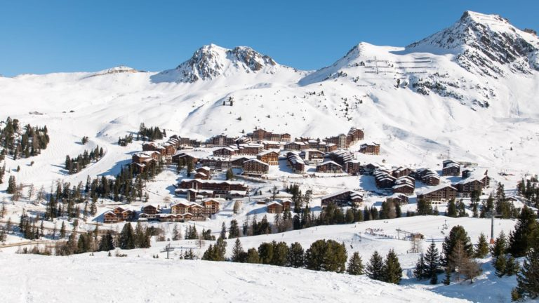 La Plagne Top Snow Travel (191)