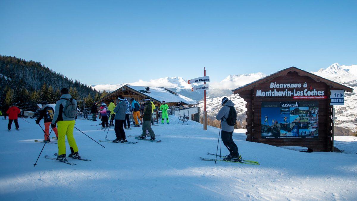 La Plagne Top Snow Travel (36)