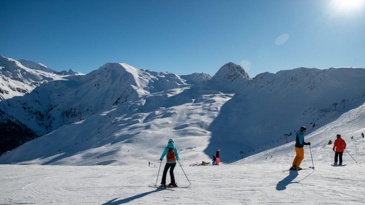 La Plagne Top Snow Travel (44)