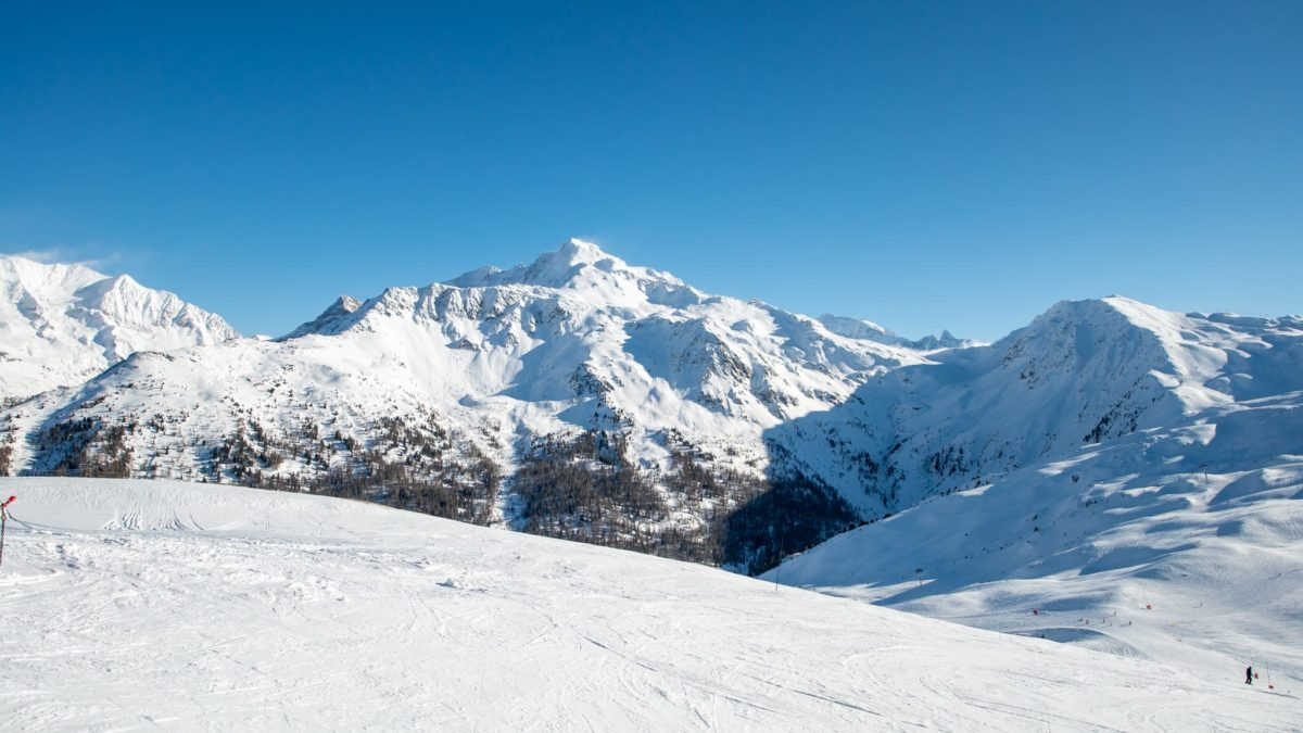 La Plagne Top Snow Travel (47)