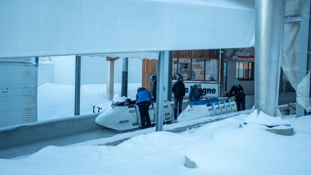 La Plagne Top Snow Travel (50)