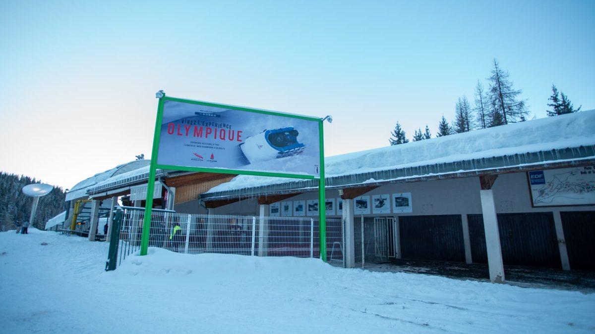 La Plagne Top Snow Travel (54)