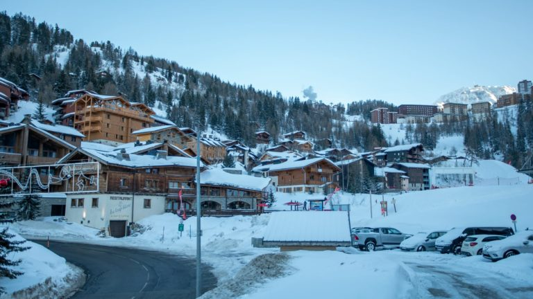 La Plagne Top Snow Travel (59)