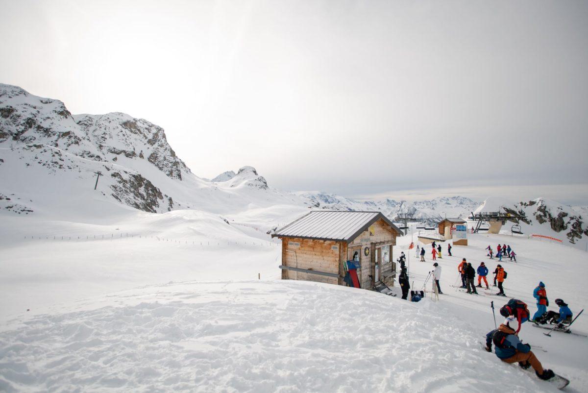 La Plagne Top Snow Travel (67)