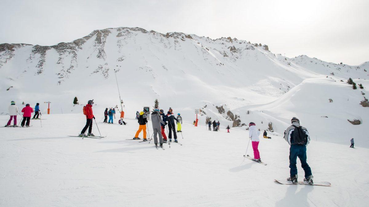 La Plagne Top Snow Travel (68)