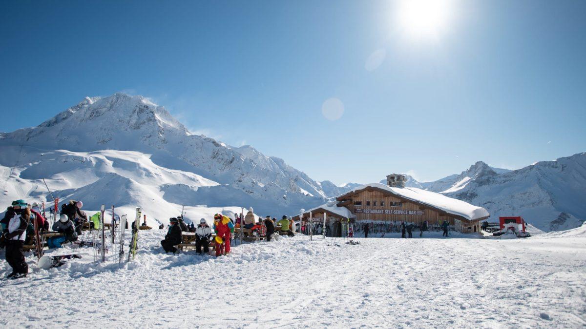 La Plagne Top Snow Travel (7)