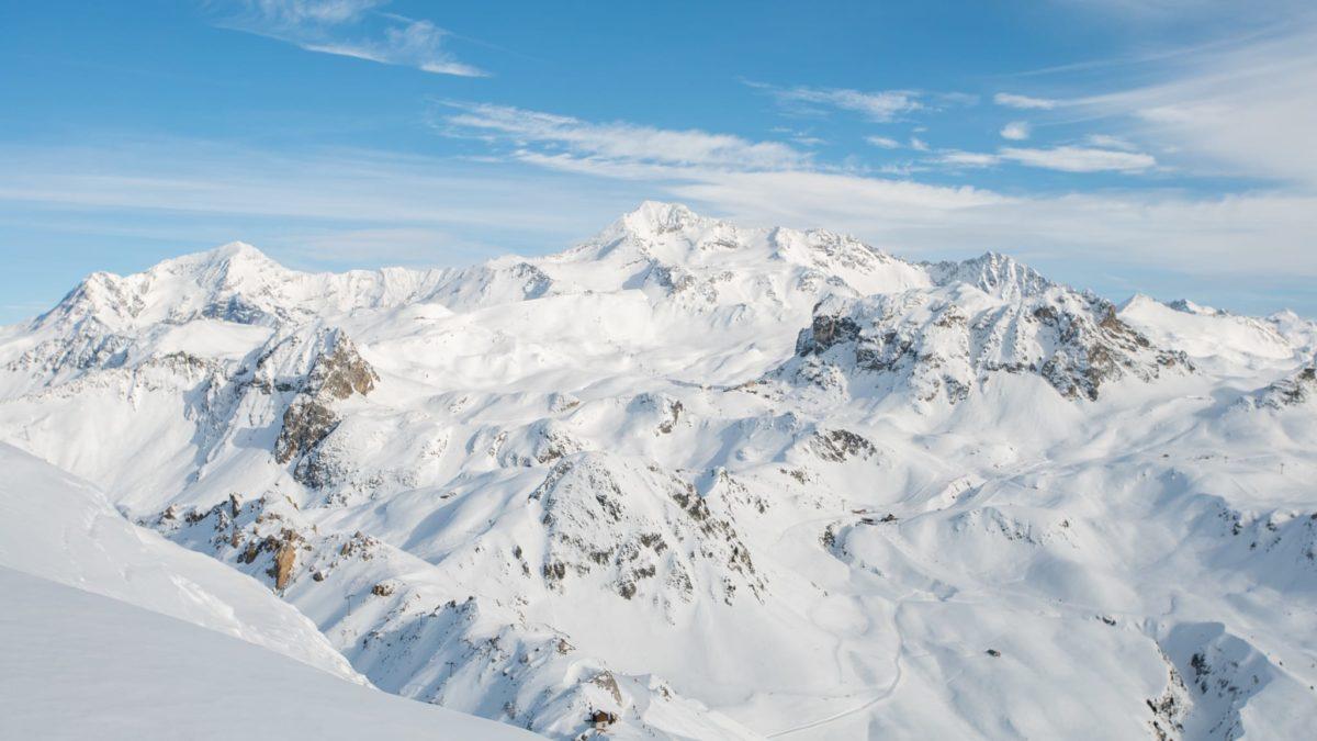 La Plagne Top Snow Travel (88)