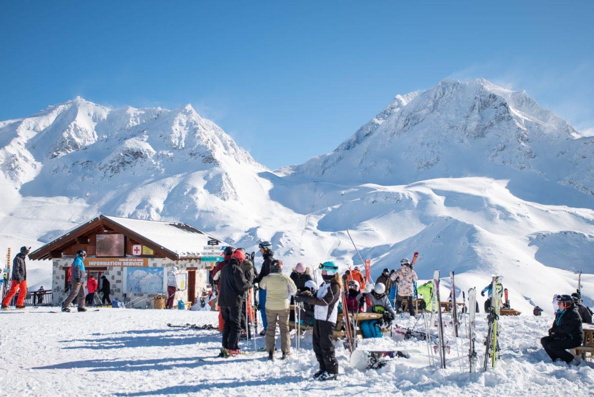 Les Arcs Top Snow Travel (9)