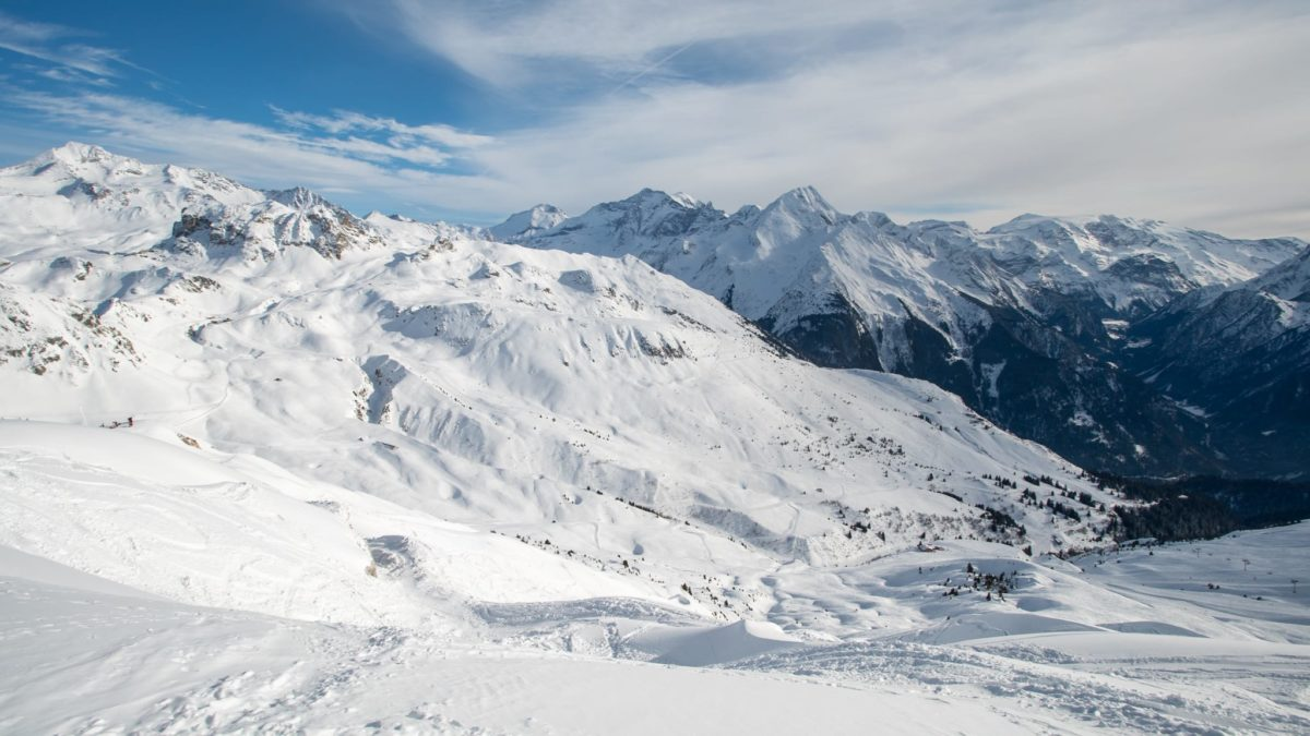 La Plagne Top Snow Travel (91)