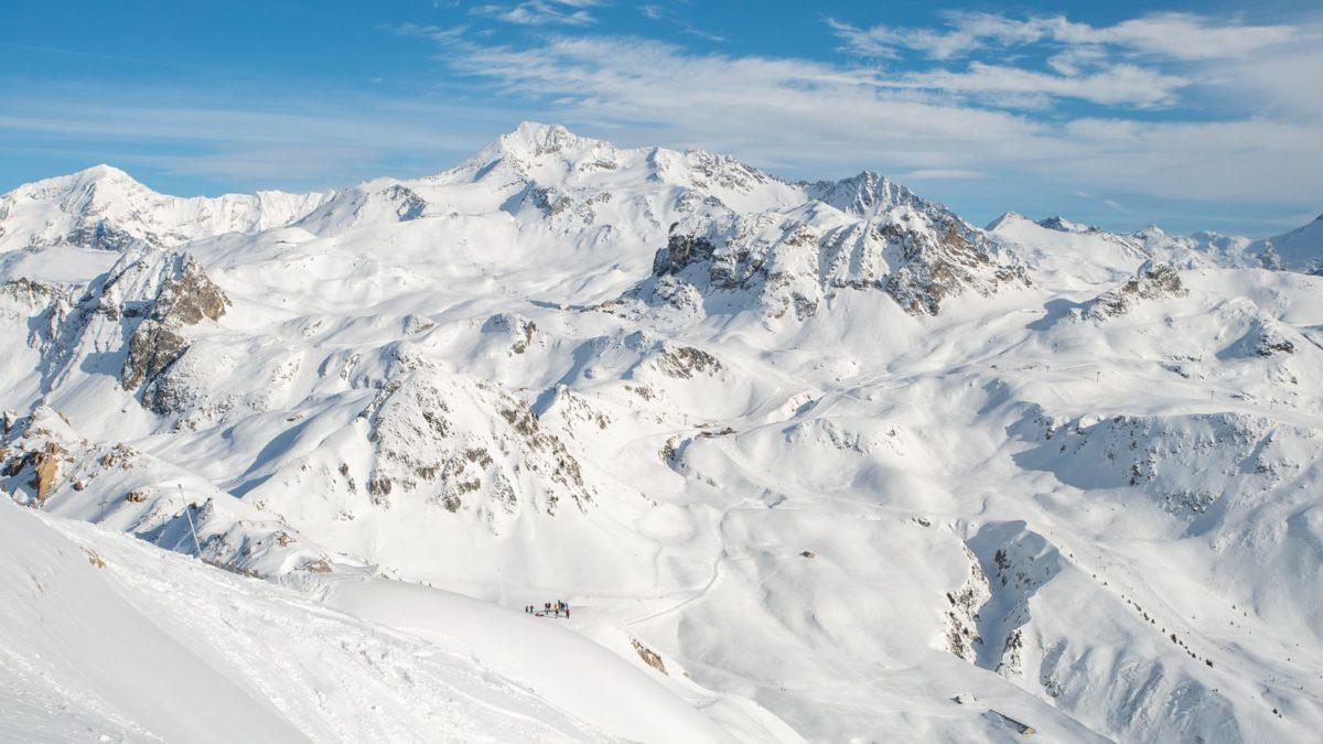 La Plagne Top Snow Travel (94)