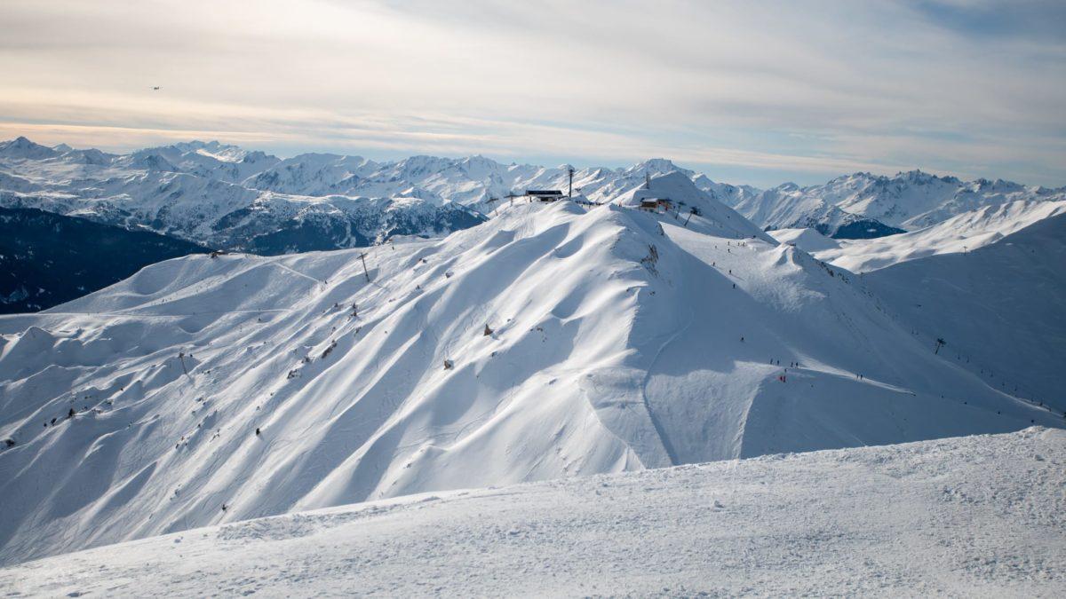 La Plagne Top Snow Travel (98)