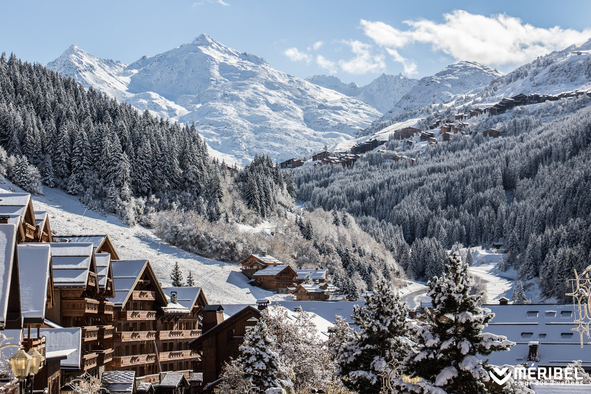 Meribel Ski Resort (58)