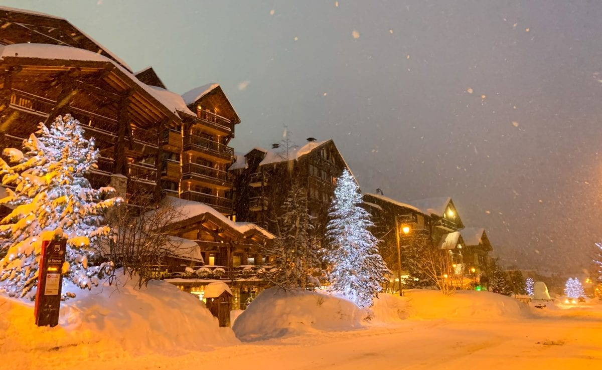 Val D'isere Ski Resort (29)