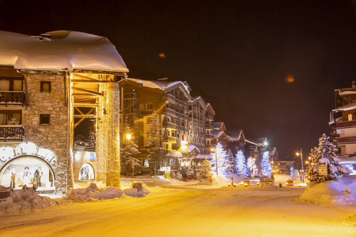 Val D'isere Ski Resort (39)