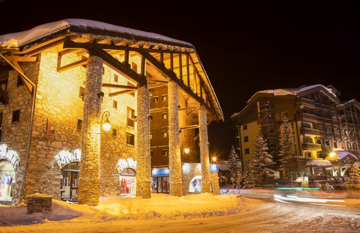 Val D'isere Ski Resort (40)