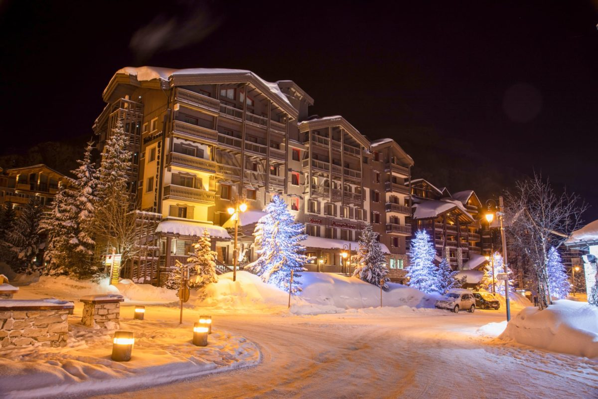 Val D'isere Ski Resort (41)