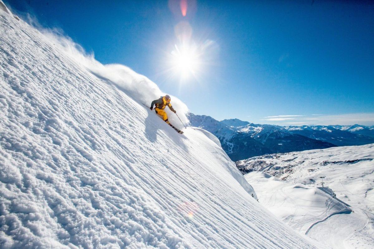 Mont Valaisan Freeride 31411944717 O