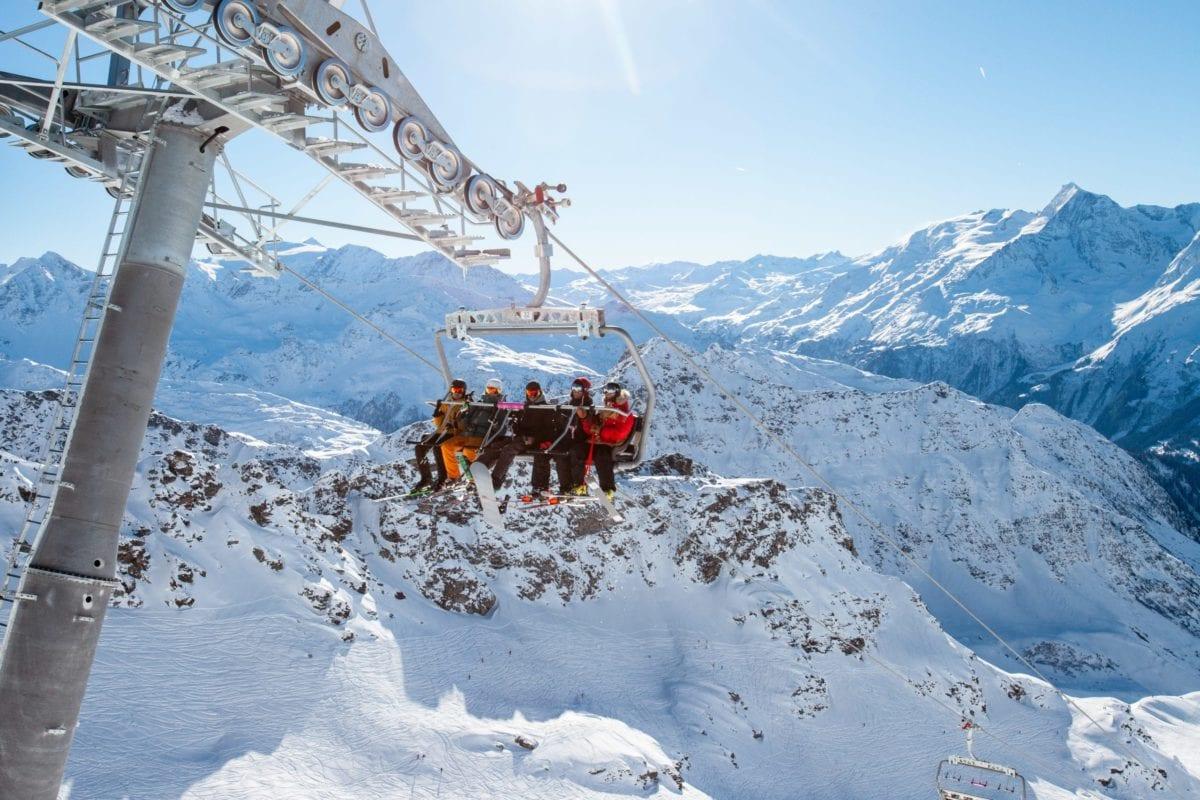 Mont Valaisan 46300671322 O