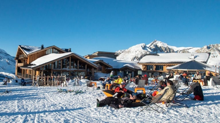Le Refuge De Solaise Val D'isere Top Snow Travel (25)