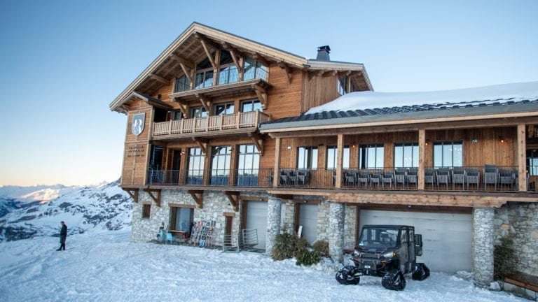 Le Refuge De Solaise Val D'isere Top Snow Travel (44)