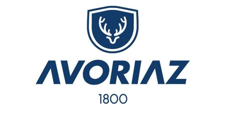 Logo Avoriaz