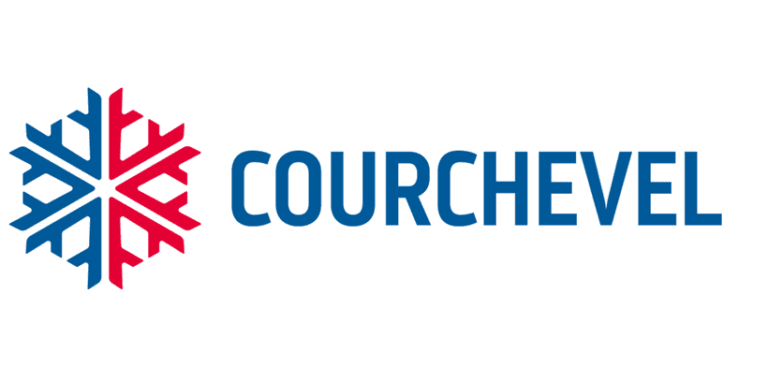 Logo Courchevel Png 1