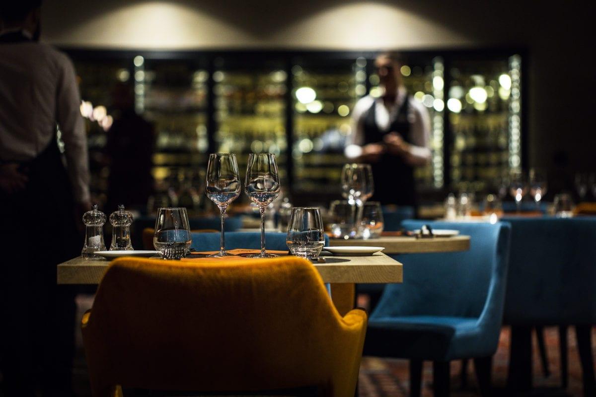 Hotel Daria-I Nor with 2 Restaurants Alpe d'Huez