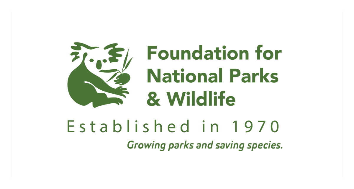 Fnpw Logogreen
