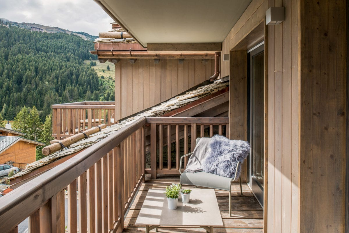 Mammoth Lodge 3 Bedroom Apartment D10 Courchevel Moriond (2)