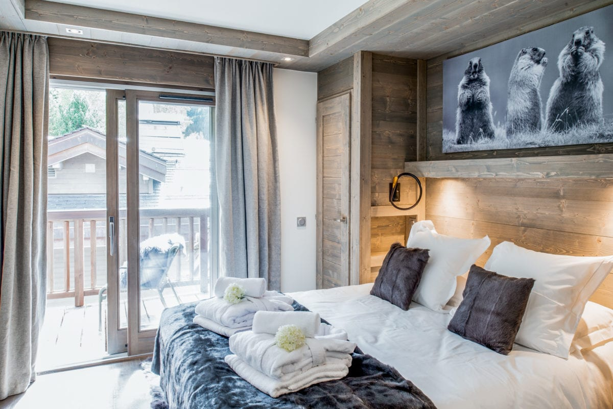 Mammoth Lodge 3 Bedroom Apartment D10 Courchevel Moriond (5)