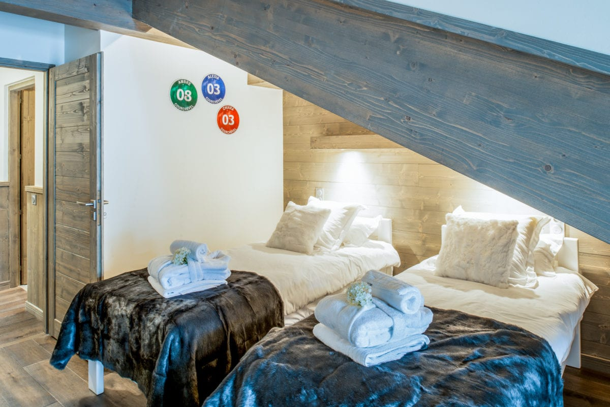 Mammoth Lodge 3 Bedroom Apartment D10 Courchevel Moriond (8)