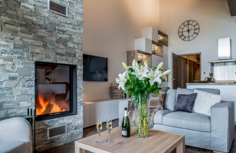 Mammoth Lodge 3 Bedroom Apartment D10 Courchevel Moriond (9)